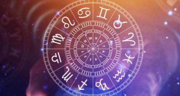 இன்றைய ராசிபலன் - தடைகளை தாண்டி முன்னேறும்  நாள்!